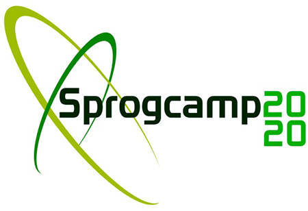 SprogCamp2020_logo.jpg